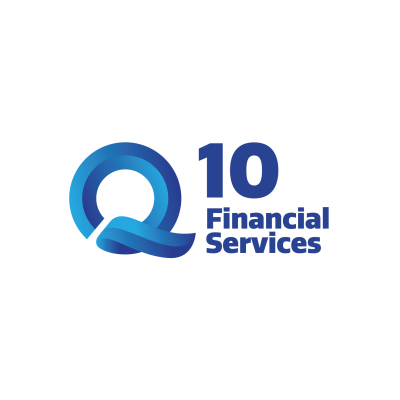 Q10 Financial Services Mortgage Broker Loughborough
